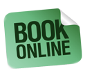 Book tid online hos Clinique H